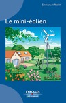 Livre numérique Le mini-éolien