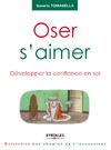 Livre numérique Oser s'aimer