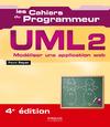 Livre numérique UML 2
