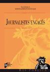 Livre numérique Journalistes engagés