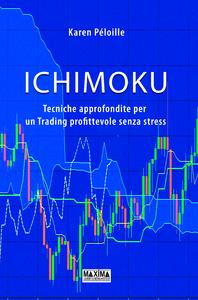 Livre numérique Ichimoku