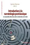Livre numérique Introduction à la narratologie postclassique