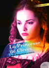 Livre numérique La Princesse de Clèves