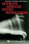 Livre numérique Motricité approche psychophysiologique
