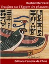 Livre numérique Vrai/faux sur l'Egypte des pharaons
