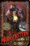 Livre numérique La Trilogie Morgenstern
