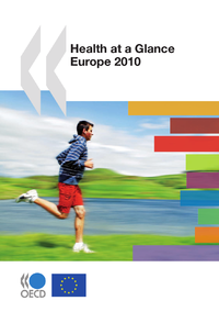 Health at a Glance: Europe 2010