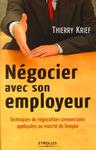 Livre numérique Négocier avec son employeur