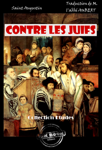 Contre les juifs