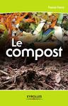 Livre numérique Le compost