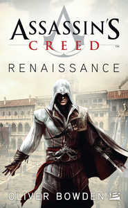 Assassin's creed, Renaissance