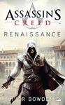 Livre numérique Assassin's Creed : Renaissance