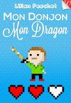 Livre numérique Mon Donjon Mon Dragon