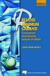 Livre numérique Revenu minimum garanti