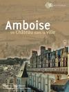 Livre numérique Amboise