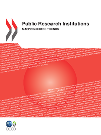 Public Research Institutions