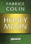 Livre numérique Honey Moon