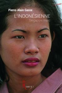 L'INDONESIENNE