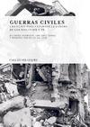 Livre numérique Guerras civiles