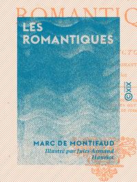 Les Romantiques