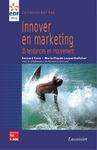 Livre numérique Innover en marketing: 15 tendances en mouvement