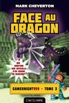 Livre numérique Face au Dragon