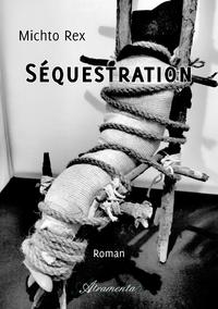 Séquestration