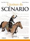 Livre numérique L'écriture du scénario