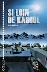 Livre numérique Si loin de Kaboul...