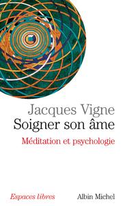 M?ditation et psychologie