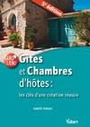 Livre numérique GU*GÎTES ET CHAMBRES D'HÔTES-LN-EPUB