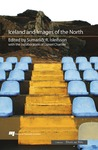 Livre numérique Iceland and Images of the North