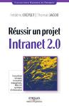 Livre numérique Réussir un projet Intranet 2.0
