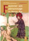 Livre numérique Façonner son personnage au Moyen Âge