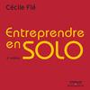 Livre numérique Entreprendre en solo