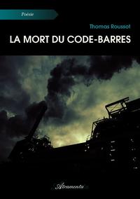 La mort du code-barres