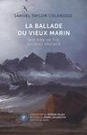 Livre numérique La Ballade du vieux marin