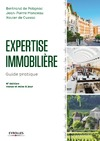 Livre numérique Expertise immobilière