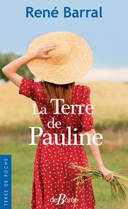 La Terre de Pauline