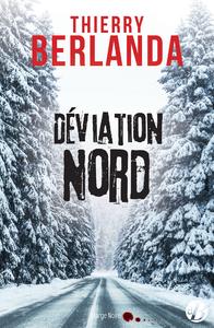 Image de couverture (Déviation Nord)