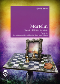 Martelin Tome 2