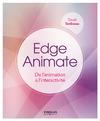 Livre numérique Edge Animate