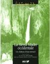 Livre numérique La Sierra Madre occidentale