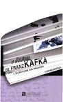 Livre numérique Le Journal de Franz Kafka