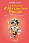Livre numérique Le Meilleur d'Alexandre Dumas