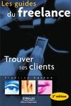 Livre numérique Trouver ses clients