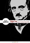 Livre numérique Edgar Poe, sa vie, son œuvre et notes nouvelles