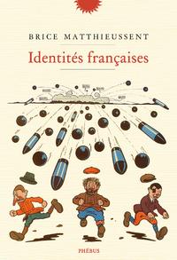 Identités françaises