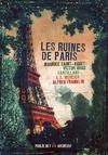 Livre numérique Les Ruines de Paris