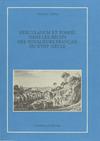 Livre numérique Herculanum et Pompéi dans les récits des voyageurs français du xviiie siècle